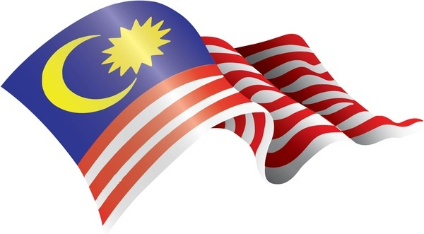 vector bendera malaysia berkibar free vector download 38 free vector for commercial use format ai eps cdr svg vector illustration graphic art design vector bendera malaysia berkibar free
