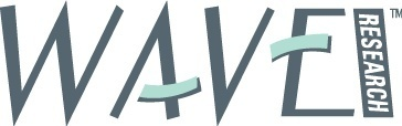 Wave Research Inc