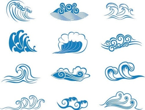 wave free vector download 3 432 free vector for commercial use rh all free download com vector wave line art vector wave free download
