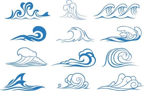 wave free vector download 3 432 free vector for commercial use rh all free download com vector waves free vector wave line
