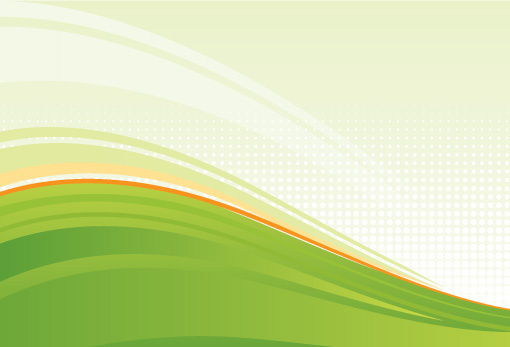 Green Vector Wallpaper Free Download 9768 For
