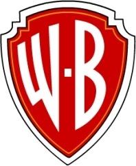WB intro