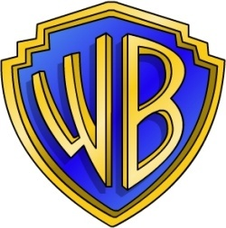 WB new