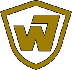 WB seven arts