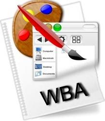 WBA File
