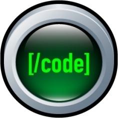 Web Coding