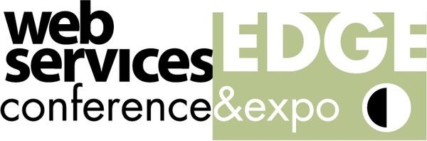 web services edge