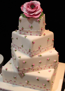 Wedding Cake Free Stock Photos Download 734 For