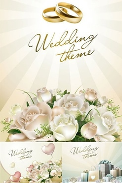 Wedding background free vector download (51,182 Free vector) for