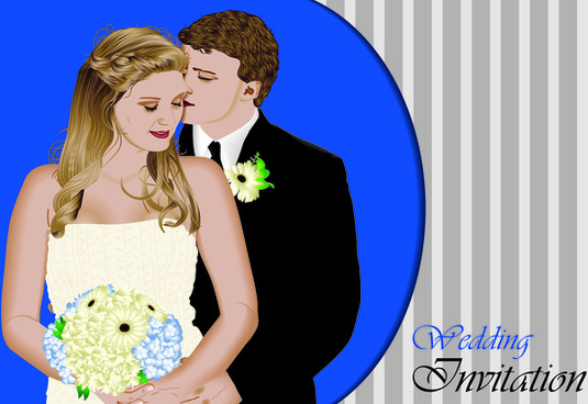 wedding couple vector free vector download 2 156 free vector for