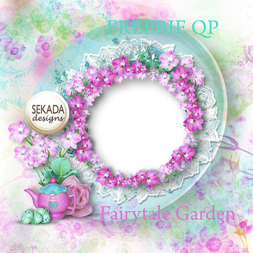 wedding photo frame png background