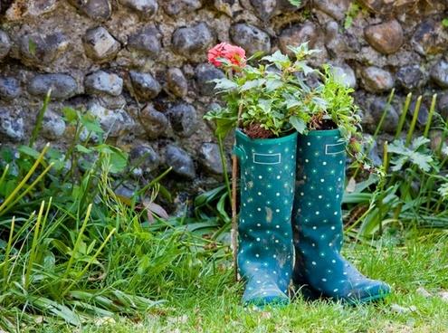 wellington boots wellingtons boots