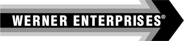 werner enterprises 0