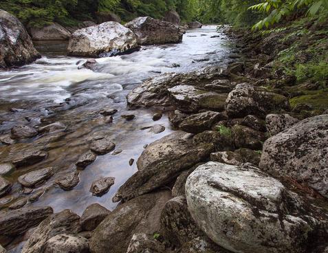 west river vermont