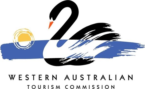 western australian tourism commission