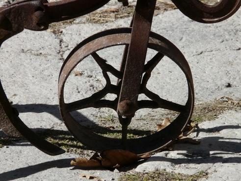 wheel alloy wheel metal