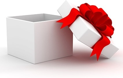 Christmas gift boxes free stock photos download (2,875 Free stock photos)  for commercial use. format: HD high resolution jpg images