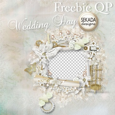 Wedding photo frame psd free psd download (155 Free psd) for ...