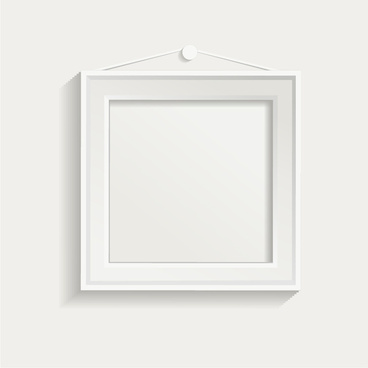Vector photo frame free vector download (6,239 Free vector) for ...