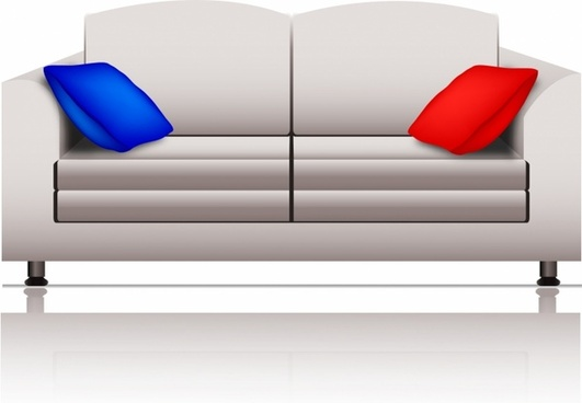 Sofa Free Vector Download 184 Free Vector For Commercial Use