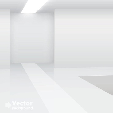 white space to display 02 vector