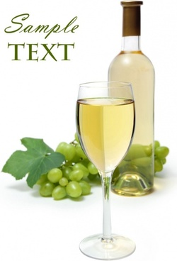 white wines of highdefinition picture 5