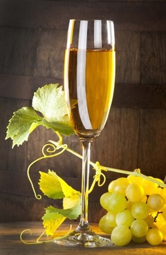 white wines of highdefinition picture 6
