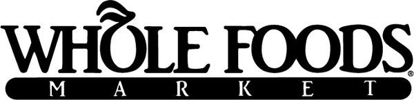 whole foods market 0