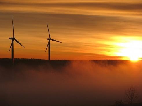 wind power windrã¤der