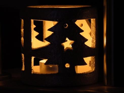windlight christmas tree christmas