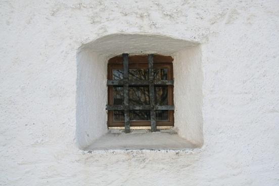 window church window window grilles