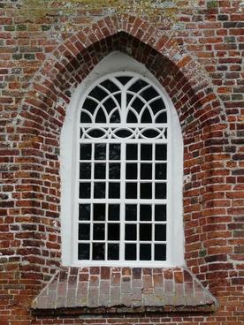 window old window glass