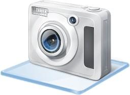 Windows 7 photo