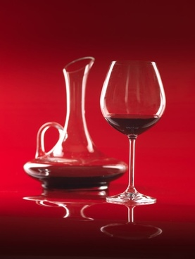wine and goblets 03 hd pictures