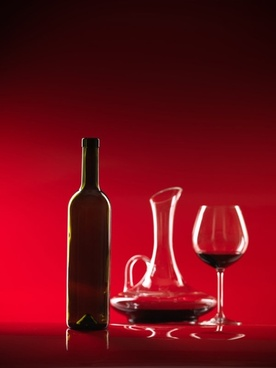 wine and goblets 04 hd pictures