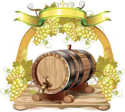 Barrel Free Vector Download 87 Free Vector For Commercial