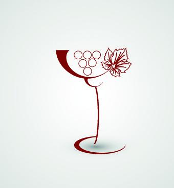 Free template wine menu free vector download (15,409 Free vector ...