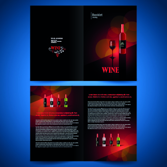 Wine Posters Free Vector Download 7 162 Free Vector For Commercial Use Format Ai Eps Cdr Svg Vector Illustration Graphic Art Design