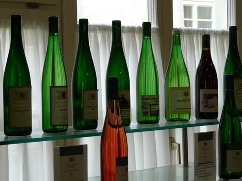 wine wine bottle alcohol