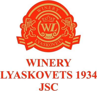 winery lyaskovets