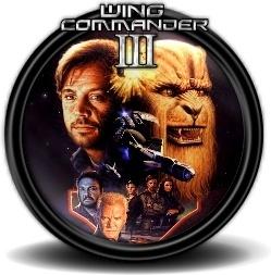 Wing Commander III 1