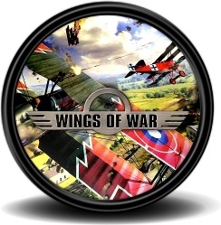 Wings of War 3