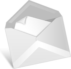 Winmail