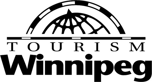 winnipeg tourism