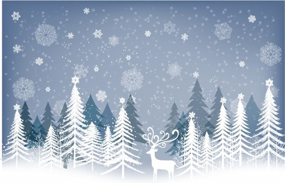 Winter free vector download (1,635 Free vector) for ...