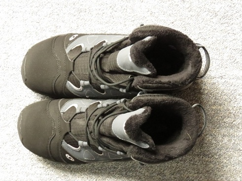 winter boots shoes clothing