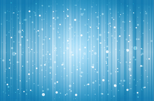 winter snow backgrounds art vector