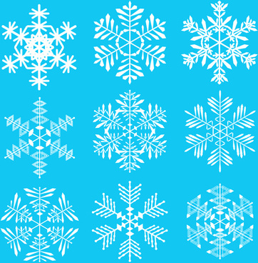Winter Knitting Patterns Free Vector Download 20146 Free Vector