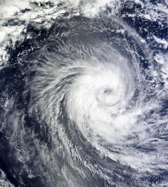 winter storm hurricane cyclone