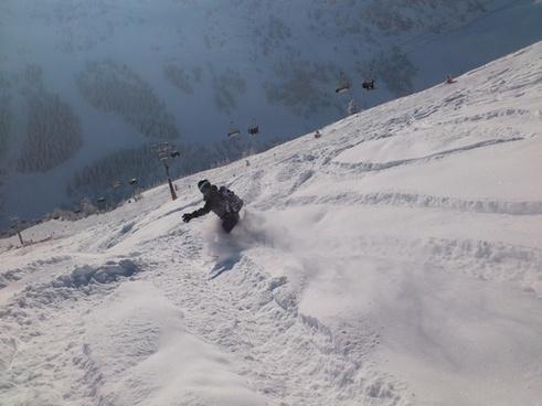 winter winter sports sport